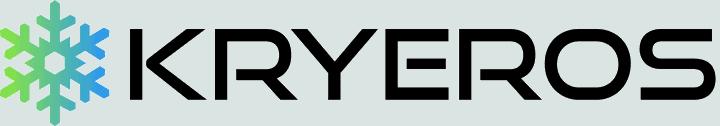 Kryeros, Inc.